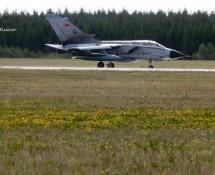 Tornado 44-69 (FK)