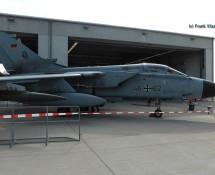 Tornado 46-02 (FK)