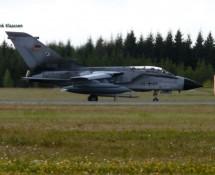 Tornado 46-36 (FK)