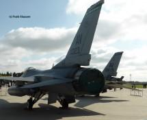 F-16C 89023/Aviano (FK)