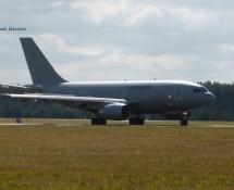 Airbus A310 (FK)