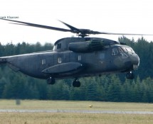 CH-53 (FK)