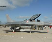 F-16 E-599 RDanishAF (FK)