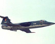 FX-80 Slivers