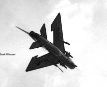 Lightning XP553