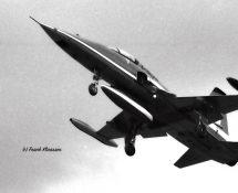 NF-5A