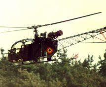 OL-A38