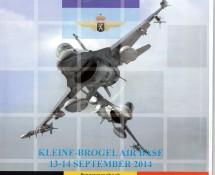 1.cover program brochure