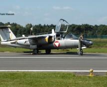 25. YJ10 Saab 105 Austra (FK)