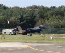 SoloturkF-16 TAF (FK)