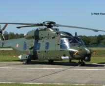 6. RN07 NH90 BAF (FK)