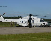 7. RN01 NH90 BAF (FK)