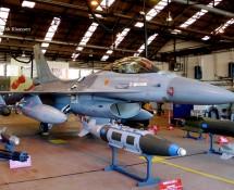 FA82 hangarshow (FK)