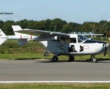 O-2A 21300
