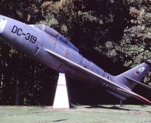 DC+319 (GH)