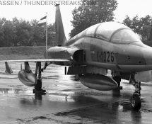 K-4026, Leeuwarden 1975 (FK)