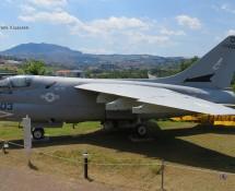 1. Corsair
