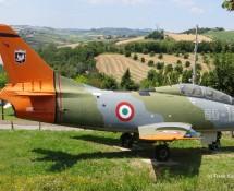 G-91T