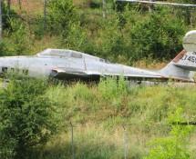 RF-84F 09
