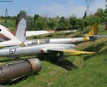TS-11 India