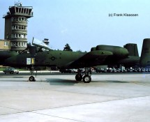 A-10 Wunstorf
