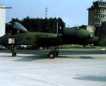 A-10 WR:605 (FK)