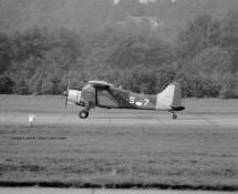 S-7 at Soesterberg 6-10-1969  (HE)