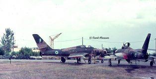 26959, Larissa 1972 (FK)