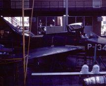 P-134 (GH)