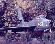 P-152 (GH)