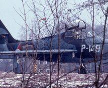 P-149 (GH)