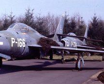 P-166 (GH)