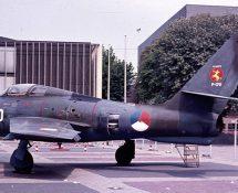 P-170, Eindhoven city (Wonderland expo) (GH)