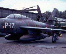 P-171 (GH)