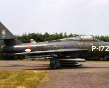 P-172 (GH)