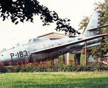 P-183 (GH)