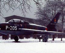 P-205 (GH)