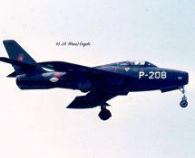 P-208  (HE)