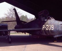 P-209 (GH)