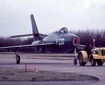 P-220 (GH)