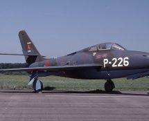 P-226 (GH)