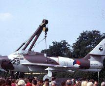 P-229 (GH)