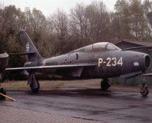 P-234 (GH)
