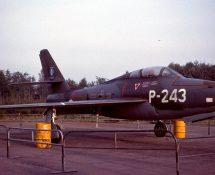 P-243 (GH)