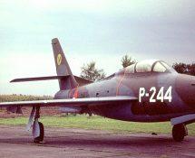 P-244 (GH(