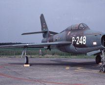 P-248 (GH)