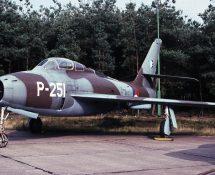 P-251 (GH)