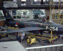 P-254 (GH)