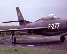 P-277 (GH)