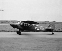 R-180 at Eindhoven in 1968 (HE)